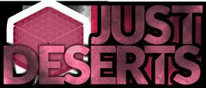 JustDeserts_logo-small