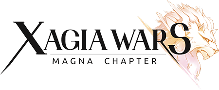 xagia-wars-logo-small