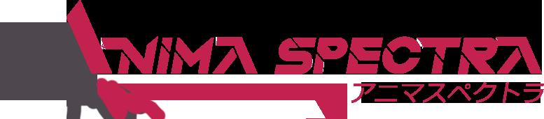 Anima Spectra title